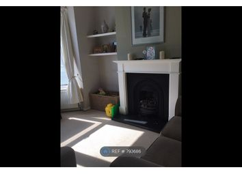 Thumbnail 3 bed terraced house to rent in Clarence Road, Exeter