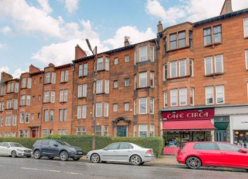 2 bed flat for sale in Flat 1/1 324, Crow Road, Broomhill, Glasgow G11