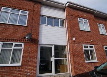 Thumbnail 2 bed flat to rent in Goschen Street, Old Swan, Old Swan, Liverpool, Merseyside