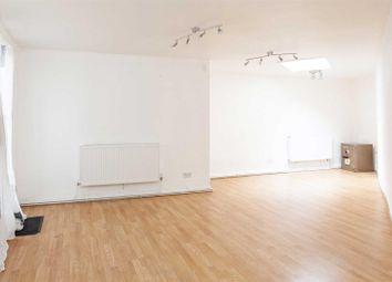 Thumbnail 1 bedroom property to rent in Belsize Lane, London