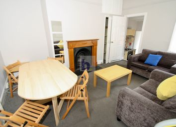Thumbnail 3 bed flat to rent in Greystoke Avenue, Sandyford
