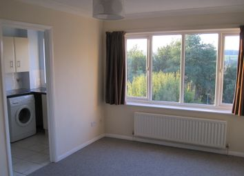 2 bed flat to rent in Ware Road, Hertford SG13