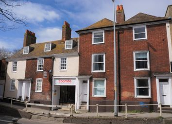 Thumbnail Property for sale in Wincheap, Canterbury