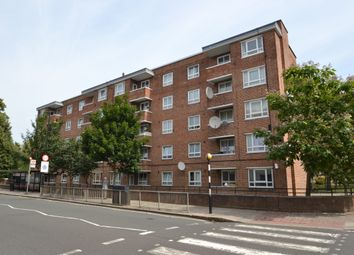 2 bed flat for sale in Boundary Road, London NW8