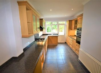 Thumbnail 5 bed property to rent in Tine Road, Chigwell