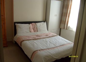 Thumbnail 2 bed shared accommodation to rent in Heath Road, Croydon
