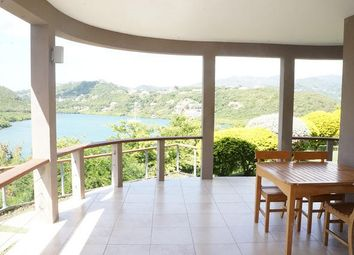 Thumbnail 3 bed villa for sale in Northpointvilla, Northpointvilla, Grenada