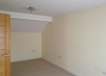 Thumbnail 4 bed detached house to rent in Chetwynde Park, Barrow-In-Furness