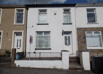 Thumbnail 3 bed terraced house to rent in Arfryn Place, Twynyrodyn