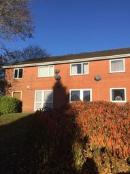 Thumbnail 2 bed flat to rent in Cornerways, Lordswood Road, Harborne, Birmingham