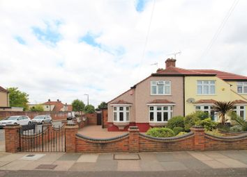 Thumbnail 3 bed property for sale in Palmar Crescent, Bexleyheath