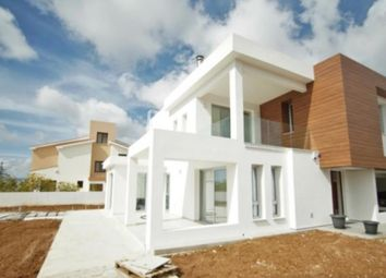 Thumbnail 4 bed detached house for sale in Empa, Paphos, Cyprus