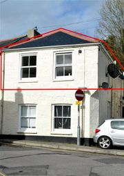 Thumbnail 2 bed flat for sale in Penryn, Falmouth, Cornwall