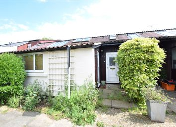 Thumbnail 3 bed terraced house to rent in Longwick, Langdon Hills, Basildon, Essex