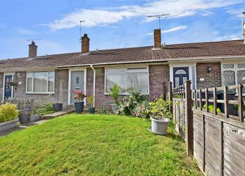 Thumbnail 1 bed bungalow for sale in Challenge Close, Gravesend, Kent