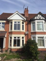Thumbnail 5 bed semi-detached house to rent in Randall Road, Kenilworth