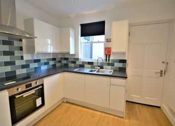 Thumbnail 2 bed semi-detached house to rent in London Road, Sunninghill, Ascot