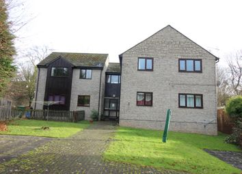 Thumbnail Property to rent in St White's Court, Cinderford
