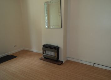 Thumbnail 2 bed detached house to rent in Toller Lane, Bradford