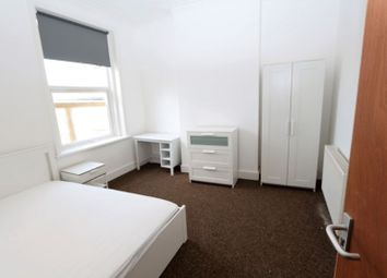 Thumbnail 1 bed property to rent in Rigby Mews, Ilford