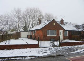 Thumbnail 3 bedroom bungalow to rent in Cunningham Drive, Bury