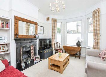 Thumbnail 1 bedroom flat for sale in Sandringham Road, Willesden