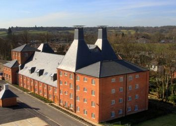 2 bed flat to rent in Brewery Lane, Romsey SO51