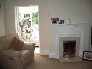 Thumbnail 3 bed semi-detached house to rent in Ellis Street, Hyde