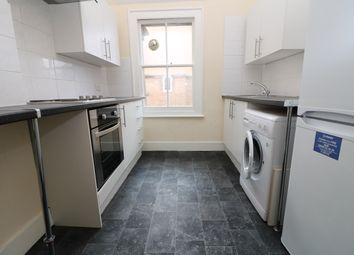 Thumbnail 5 bedroom flat to rent in Holloway Road, Holloway