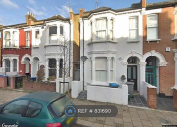 Thumbnail 1 bed flat to rent in Kilburn/Queens Park, London