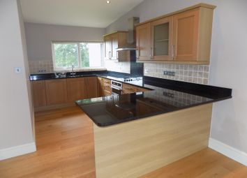 Thumbnail 3 bed property to rent in Sutcliffe House, Edmond Castle, Hayton