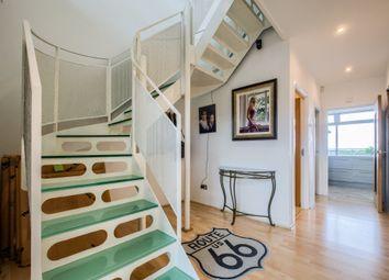 New Hampton Lofts, 99 Branston Street, Jewellery Quarter B18