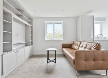 Thumbnail 1 bed flat to rent in Searles Road, London