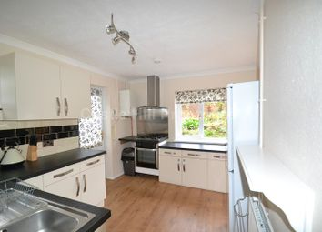 Thumbnail Property to rent in Courtlands, Maidenhead, Berkshire.