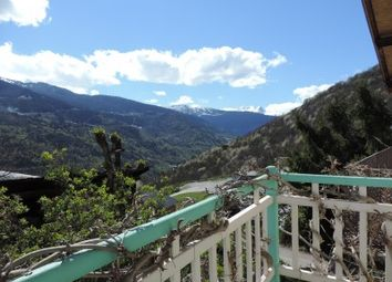 Thumbnail 6 bed property for sale in Bozel, Savoie, France