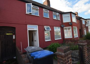 Thumbnail 3 bed terraced house for sale in Monks Park, Wembley