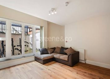 Thumbnail 2 bedroom flat to rent in Richmond Court, 75 High Street, London