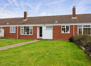2 bed bungalow for sale in Galsworthy Road, Goring-By-Sea, Worthing BN12