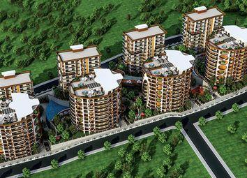 Thumbnail 2 bedroom apartment for sale in Yalincak, Trabzon City, Trabzon Province, Black Sea, Turkey