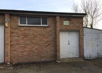 Thumbnail Light industrial to let in Ulley Road, Kennington, Ashford, Kent