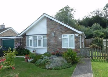 Thumbnail 2 bedroom detached bungalow for sale in Ilex Close, Sonning Common, Sonning Common Reading