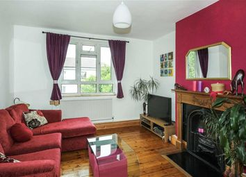 Thumbnail 2 bed flat for sale in Old Bethnal Green Road, London