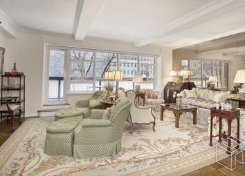 Thumbnail 1 bed apartment for sale in 750 Park Avenue 3B, New York, New York, United States Of America