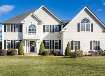 Thumbnail 4 bed property for sale in Cumberland, Rhode Island, United States Of America
