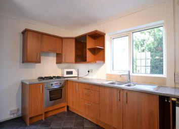 Thumbnail 2 bedroom semi-detached house to rent in 34 Allendale Avenue, Aspley, Nottingham