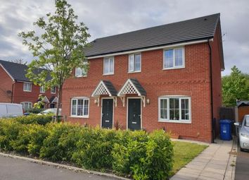40d21df7c0da Property for Sale in Manchester - Buy Properties in Manchester - Zoopla