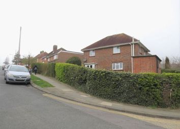 Thumbnail 1 bed property to rent in Hawkhurst Place, Hawkhurst Road, Brighton