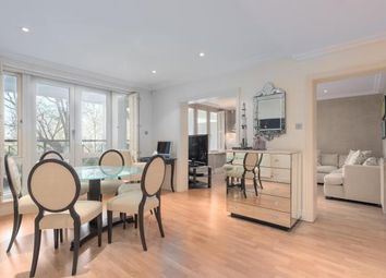 Thumbnail 2 bed flat for sale in Westfield, 15 Kidderpore Avenue, London