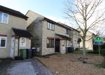 Thumbnail 2 bed semi-detached house to rent in Cowslip Grove, Calne