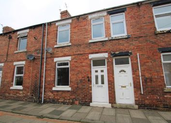 3 bed property for sale in Rennie Street, Ferryhill DL17